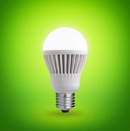 Led Licht Gesundheitsschädlich
